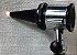 Otoscópio Iluminação Halógena 302H - Gowllands - Imagem 3