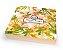 Kit de Sabonete Flor de Laranjeira com 4 - Imagem 1