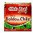Chá Real Boldo do Chile  - Imagem 1