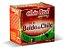 Chá Real Boldo do Chile  - Imagem 2