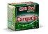Chá Real Carqueja - Imagem 2