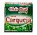 Chá Real Carqueja - Imagem 1