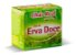 Chá Real Erva Doce  - Imagem 2