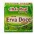 Chá Real Erva Doce  - Imagem 1