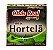 Chá Real Hortelã - Imagem 1