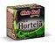 Chá Real Hortelã - Imagem 2