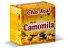 Chá Real Camomila  - Imagem 2