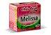 Chá Real Melissa - Imagem 2