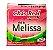Chá Real Melissa - Imagem 1