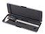 Paquímetro Digital 150mm Inox Profissional C/ Estojo MTX - Imagem 4