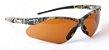 Óculos Esportivo Nemesis de Segurança CA 15967 - Imagem 6