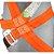 Cinto Paraquedista Facintos PQ c/ Talabarte CA 15728 - Imagem 4