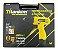 Parafusadeira/Furadeira Titanium 12v Bivolt T12 - Imagem 3