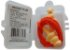 Protetor Auricular Silicone 17DB Protect CA 28534 - Imagem 2