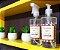 Perfume de Ambiente Cacau Café 400ml - Imagem 2