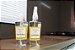 Sabonete Líquido Limão Siciliano 400ml - Imagem 3