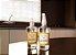 Sabonete Líquido Limão Siciliano 400ml - Imagem 2