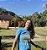 Camiseta Paiacan - Imagem 3