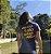 Camiseta Coleção Antiga Viveria - Imagem 1