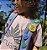 Boton Tribos - Imagem 4