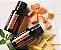 Slim & Sassy® Oil  Metabolic Blend - 15ml - Imagem 1