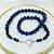Colar Lápis Lazúli Prata 925 - Imagem 4