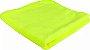 FLANELA MICROFIBRA 40X40 CM AUTOAMERICA - Imagem 3
