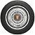 Maxxis | 3/4'  Radial Faixa Branca | 205 / 70R15 (PAR) - Imagem 3