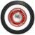 BF Goodrich Silvertown Radial   3 1/2 Faixa Branca   285 / 70R15 (PAR) - Imagem 3