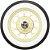 "BF Goodrich | Diagonais Faixa Branca de 2 3/4"" | 475 / 500-19 (PAR) - Imagem 3"