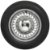 Firestone | 500 / 525-16 | Diagonais Black (PAR) - Imagem 3