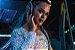 Atração - KOMBI DJ - Imagem 2