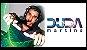 DJ Duda Martins - Imagem 1