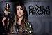 Atração - DJ Camila Peixoto - Imagem 1