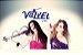 Atração - Valvet Live - Imagem 1
