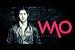 Atração – W.A.O – We Are One - Imagem 1
