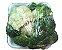 Mix de Couve-Flor e Bróclis - Imagem 1