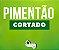 Pimentão Cortado - Imagem 1