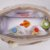 Bolsa de Maternidade Siena Marinho - Just Baby - Imagem 4