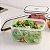 Kit Electrolux com 10 potes de fechamento hermético - Imagem 4