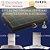 Filtro de Carvão Ativado para Coifas Electrolux CV900 e RGI36 (Linha Icon) - Imagem 2