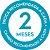 3 Sacos Descartáveis para Aspirador de Pó Electrolux Hidrovac - CSEHV - Imagem 2