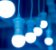 Lâmpada LED Bulbo A60 9W 6500K Taschibra - Imagem 3