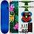 Skate Completo Profissional 3 - Imagem 1