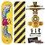 Skate Completo Amador Yellow - Imagem 1