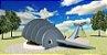 Bale - A baleia gigante da Eba! - Imagem 3