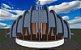 Bale - A baleia gigante da Eba! - Imagem 7