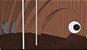 Bale - A baleia gigante da Eba! - Imagem 6