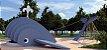Bale - A baleia gigante da Eba! - Imagem 2