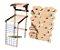 Painel escalada modular - Imagem 3